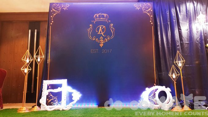 Royal Themed by de comate - 002