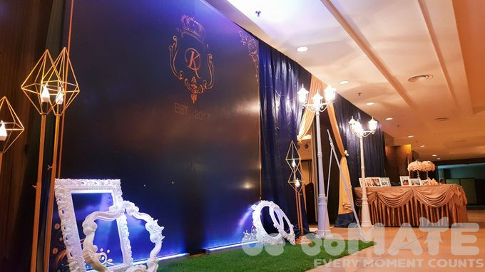 Royal Themed by de comate - 001