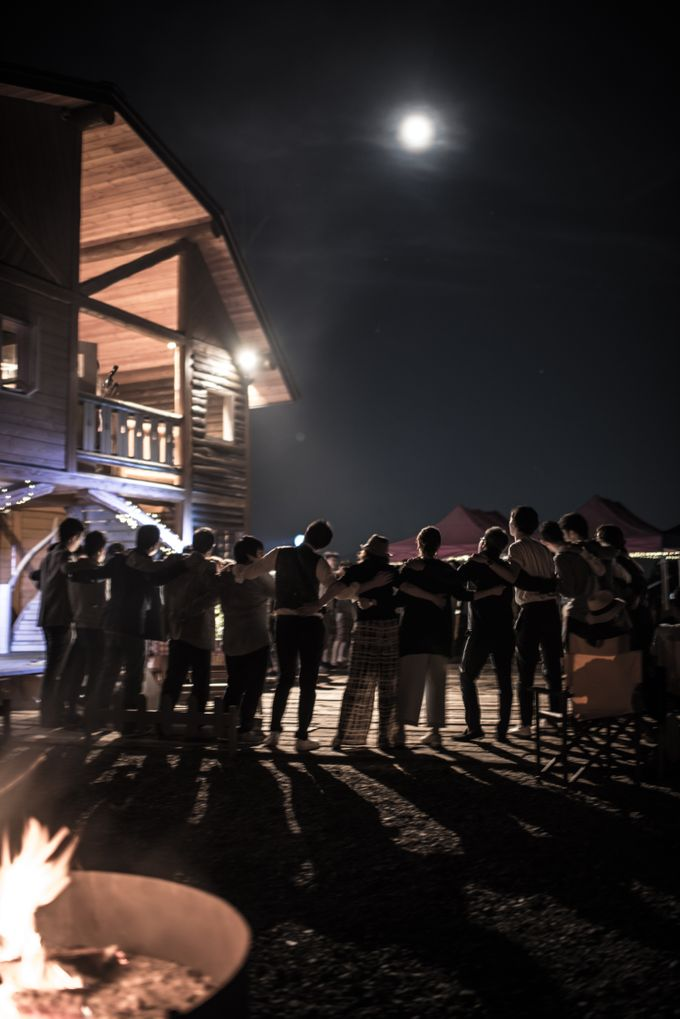 NIGHT PARTY by LANDRESS WEDDING - 005