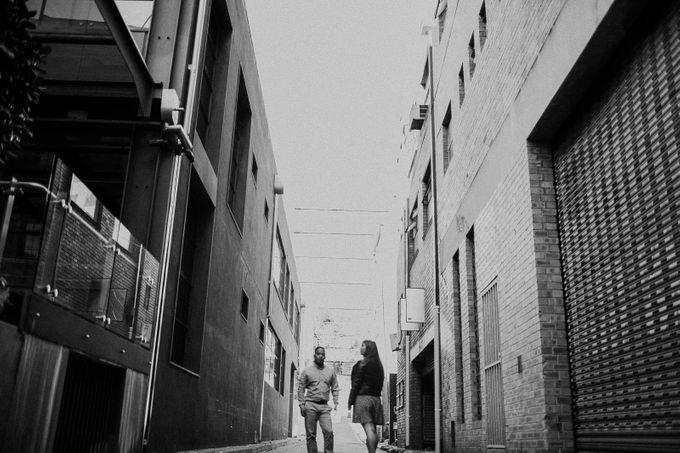 PATRICK & JANNALYN by Marvin Aquino Photography - 005
