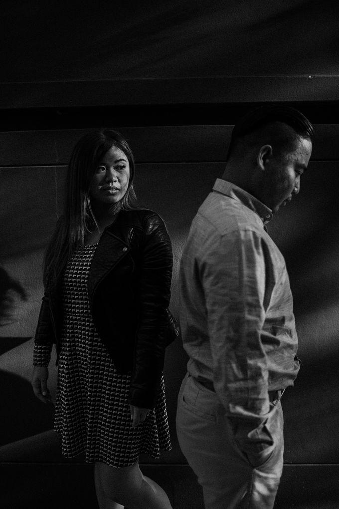 PATRICK & JANNALYN by Marvin Aquino Photography - 008
