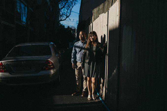 PATRICK & JANNALYN by Marvin Aquino Photography - 011