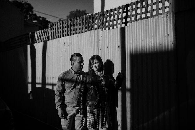 PATRICK & JANNALYN by Marvin Aquino Photography - 012