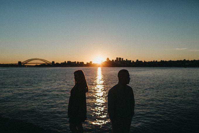 PATRICK & JANNALYN by Marvin Aquino Photography - 014