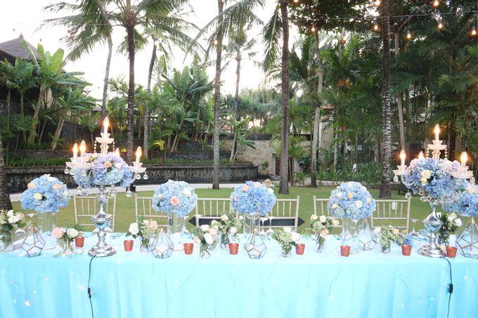 Wedding event conrad bali 19 august 2017 by bali rental tiffany add to board wedding event conrad bali 19 august 2017 by bali rental tiffany 007 junglespirit Choice Image