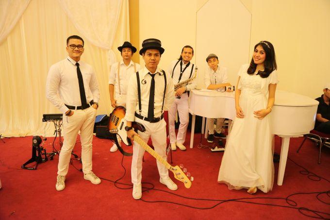 Wedding Ceremony Dhara & Fadil 8 Sep 2017 by harmony banquet halls - 010