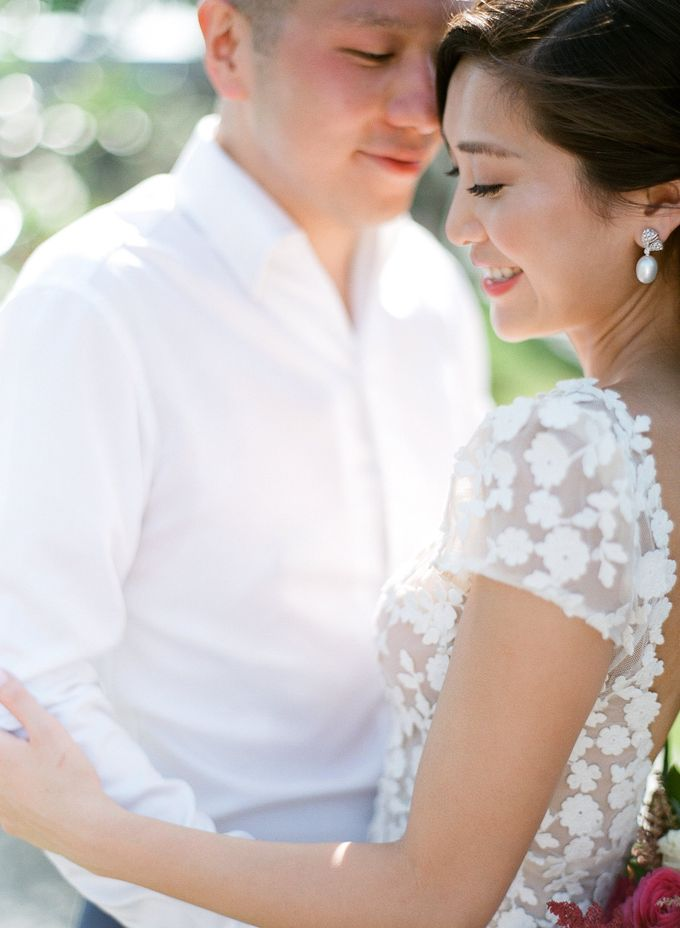 CRYSTAL & ALVIN by KC Professional Photography - 001