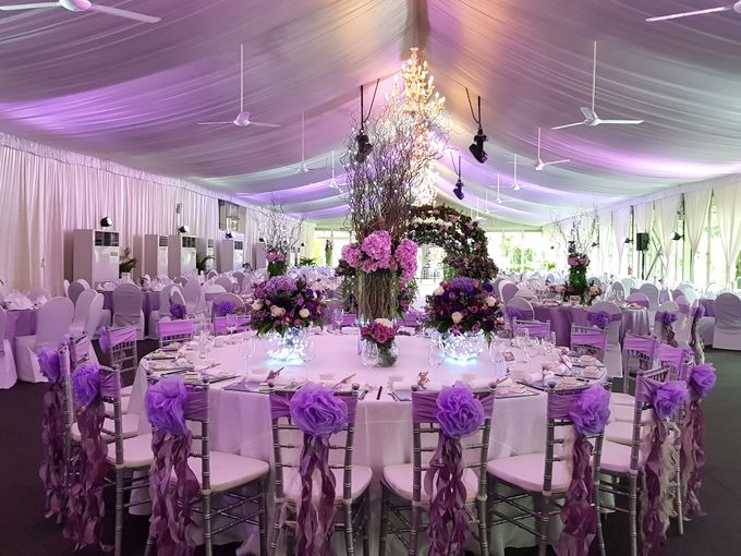 Love Stories - A Wedding in the Park Showcase by Hotel Fort Canning - 003