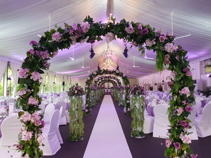 Love Stories - A Wedding in the Park Showcase by Hotel Fort Canning - 002