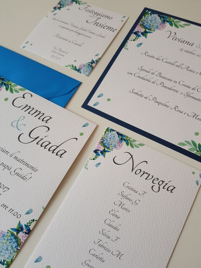 Viviana&Guido by Marilù Wedding Project - 005