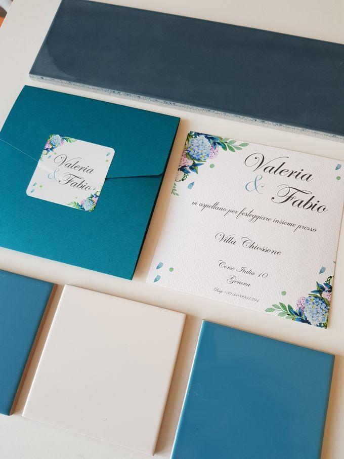 Valeria&Fabio by Marilù Wedding Project - 006
