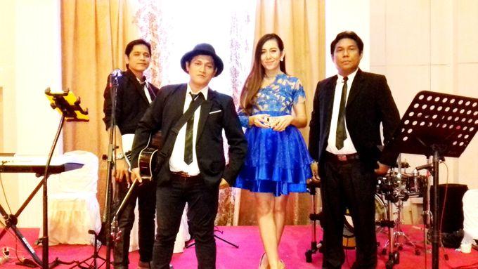 AKUSTIK BAND JAKARTA by Bafoti Musik Entertainment - 017