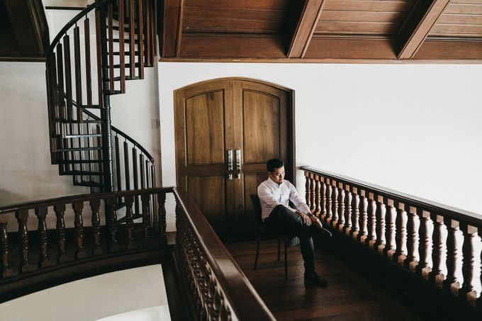 KIT & LYN by Marvin Aquino Photography - 008
