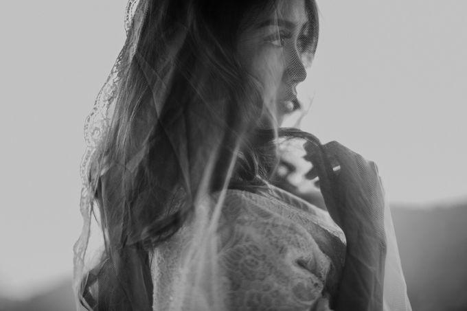 KIT & LYN by Marvin Aquino Photography - 013