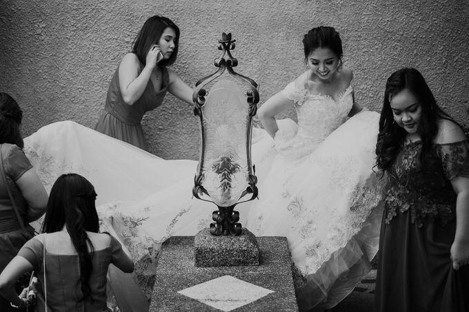 KIT & LYN by Marvin Aquino Photography - 018