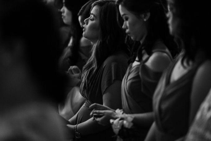 KIT & LYN by Marvin Aquino Photography - 031