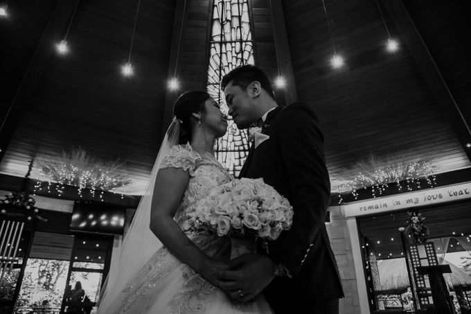 KIT & LYN by Marvin Aquino Photography - 043