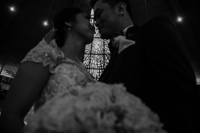 KIT & LYN by Marvin Aquino Photography - 044