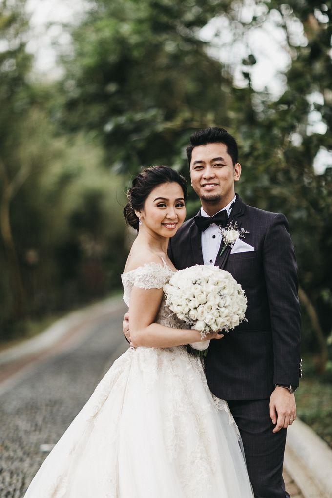 KIT & LYN by Marvin Aquino Photography - 046