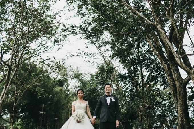 KIT & LYN by Marvin Aquino Photography - 048