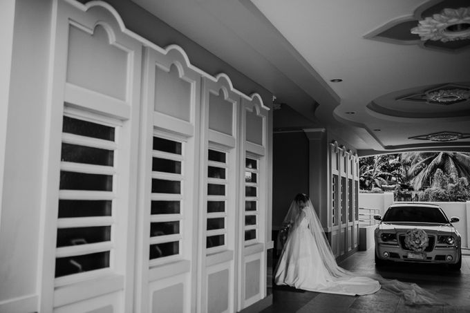 HERNAN & ELISSE by Marvin Aquino Photography - 035