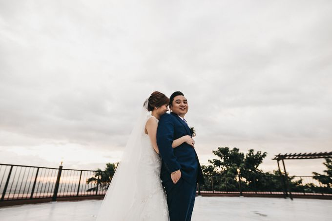 HERNAN & ELISSE by Marvin Aquino Photography - 038