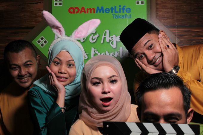 Ammetlife Takaful Hari Raya by InstaboothKL - 001