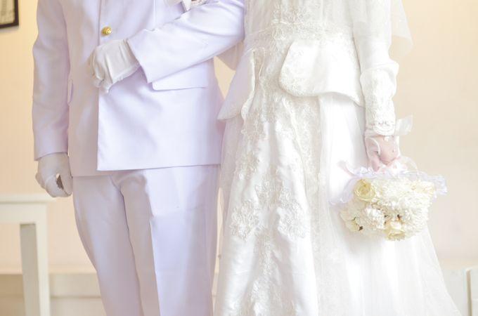 Prewedding Tiwi & Oktivan by Bg Phodeo - 004