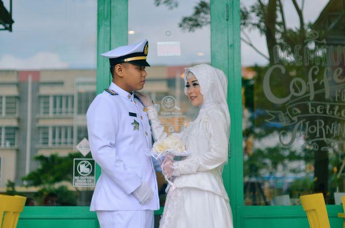 Prewedding Tiwi & Oktivan by Bg Phodeo - 006