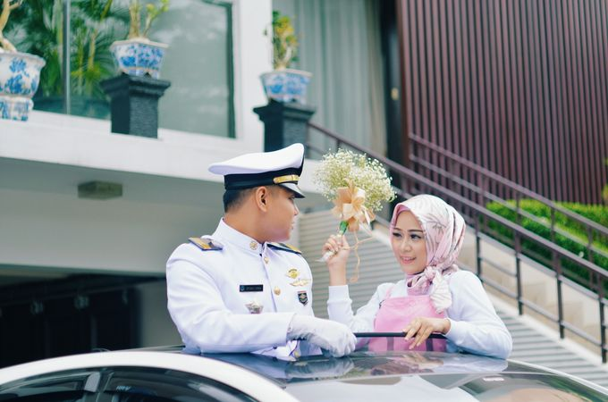 Prewedding Tiwi & Oktivan by Bg Phodeo - 008