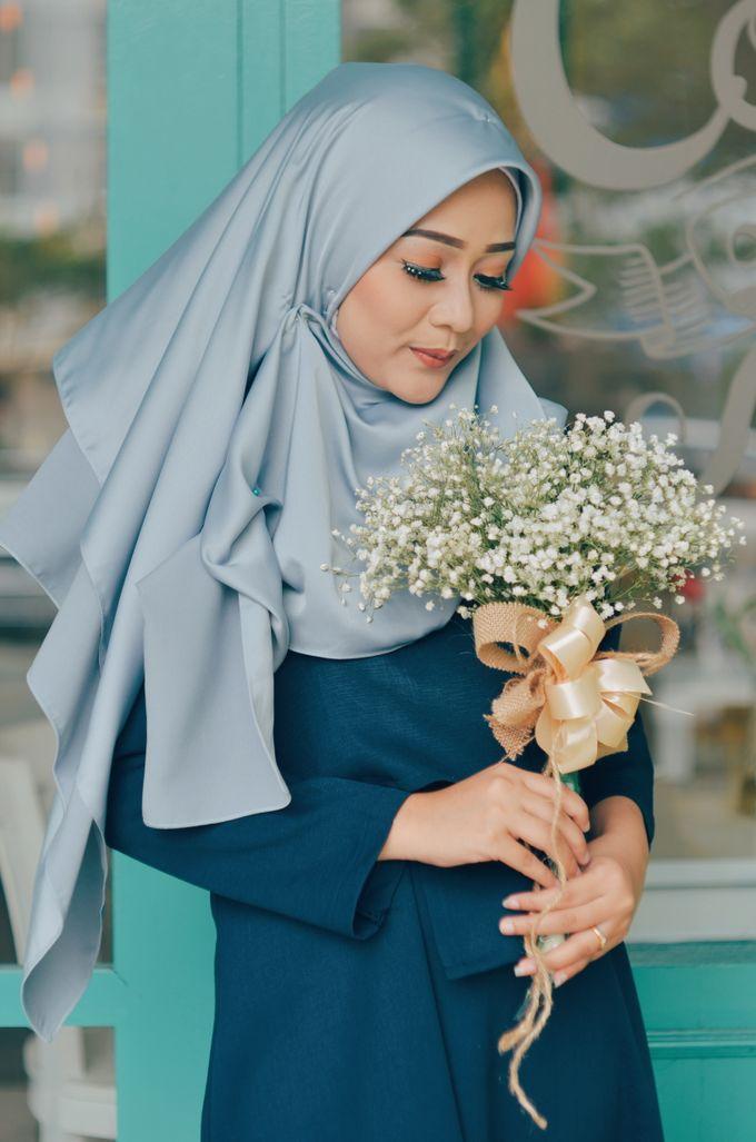 Prewedding Tiwi & Oktivan by Bg Phodeo - 007