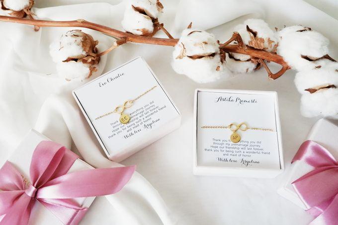 Irsyalina's Bridesmaid Gifts by AEROCULATA - 004
