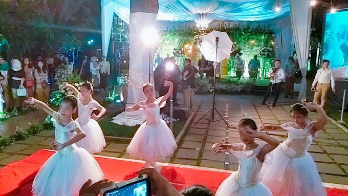 Wedding Elin & Reska by Stefie's Dance Academy - 004
