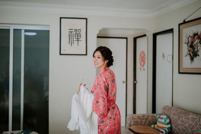 Jun Kiat & Sheryl - day 1 by Truly Enamoured - 004