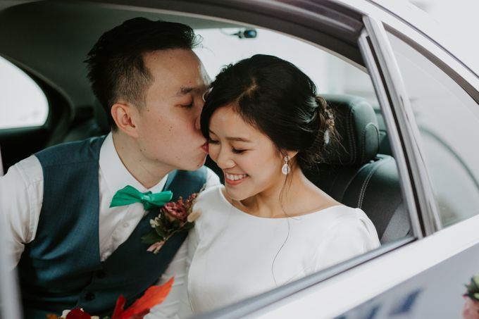 Jun Kiat & Sheryl - day 1 by Truly Enamoured - 005