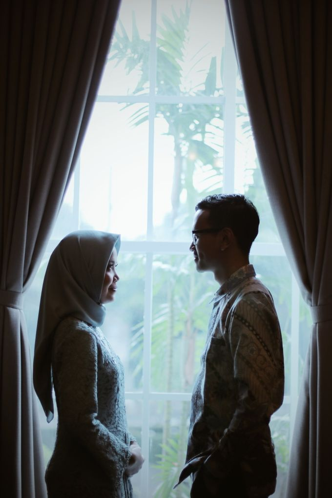 Garin Cesia Engagement by by Amal Photography - 001