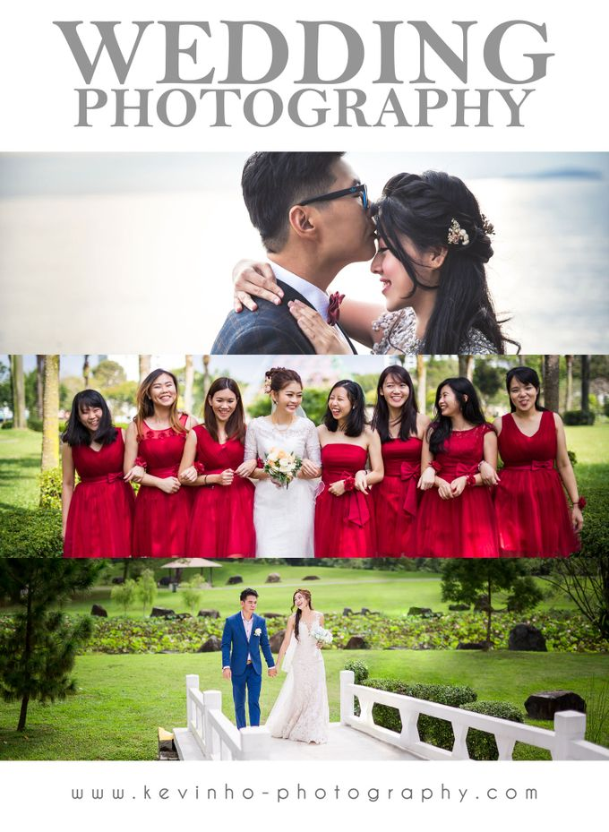 Special Promotions by Kevin Ho Photography - 002