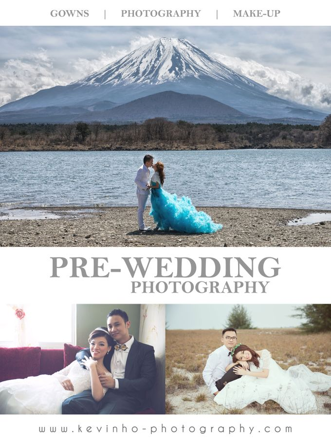 Special Promotions by Kevin Ho Photography - 003