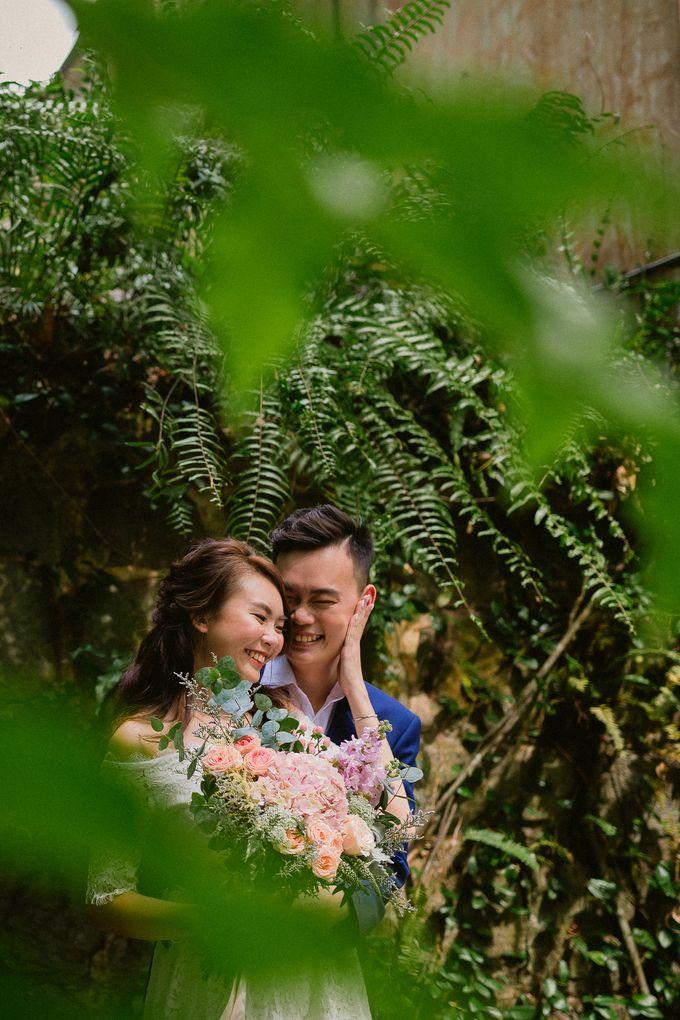 Engagement Photoshoot - Wee Chong & Erin by Alan Ng Photography - 003