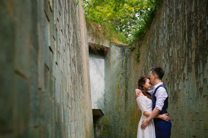 Engagement Photoshoot - Wee Chong & Erin by Alan Ng Photography - 008