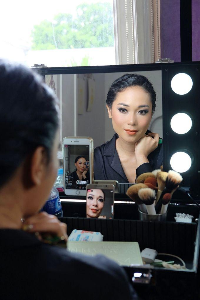Ayla Dimitri by Beyond Makeup Indonesia - 003