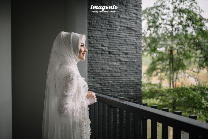 DWI & PUTRA WEDDING by Imagenic - 001