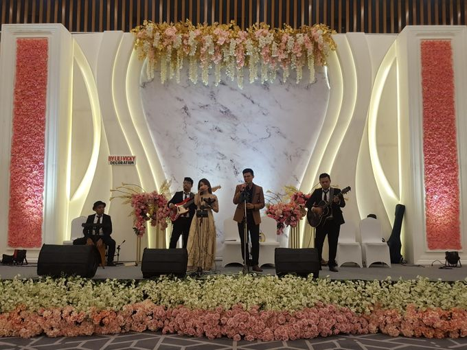 IKK Wedding Fair Part 4 by IKK Wedding Planner - 003