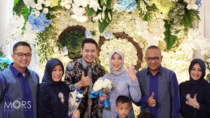 The Engagement of Ayu & Jodi by Wong Akbar Photography - 014