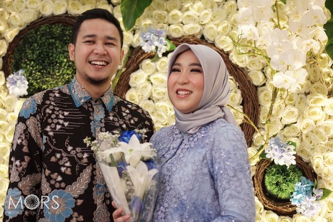 The Engagement of Ayu & Jodi by Wong Akbar Photography - 016