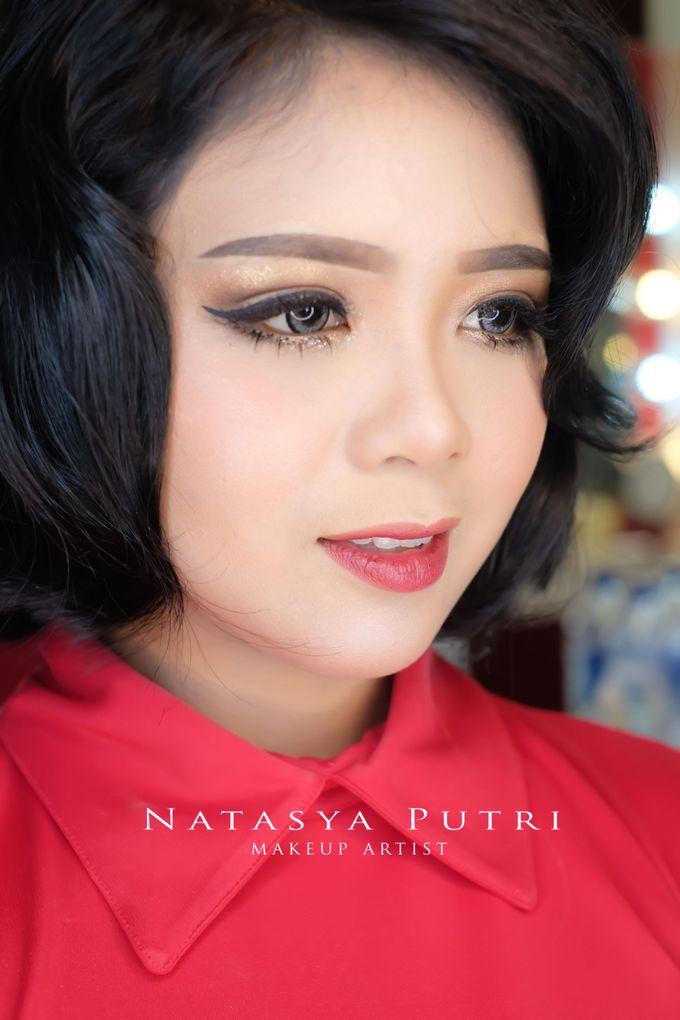 Diversity by Natasya Putri Makeup Artist - 007