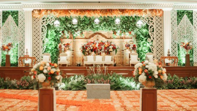 Juwita & Zico - Dhanapala 25 Maret 2018 by FIORE & Co. Decoration - 004
