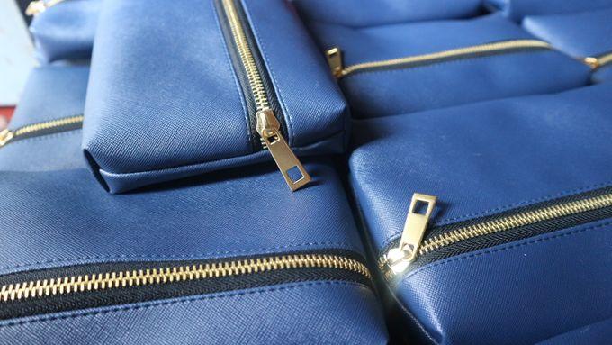 Souvenir Pouch Handbag by Mewah Souvenir - 002