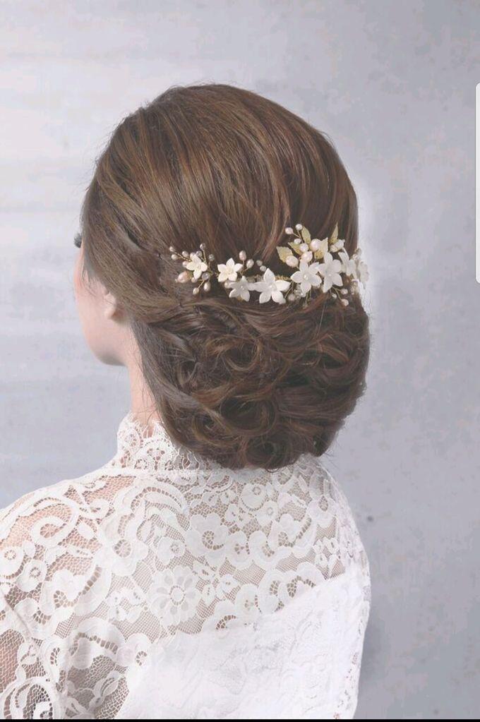 Hair Jewels 2018 by Hummingbird Road - 013