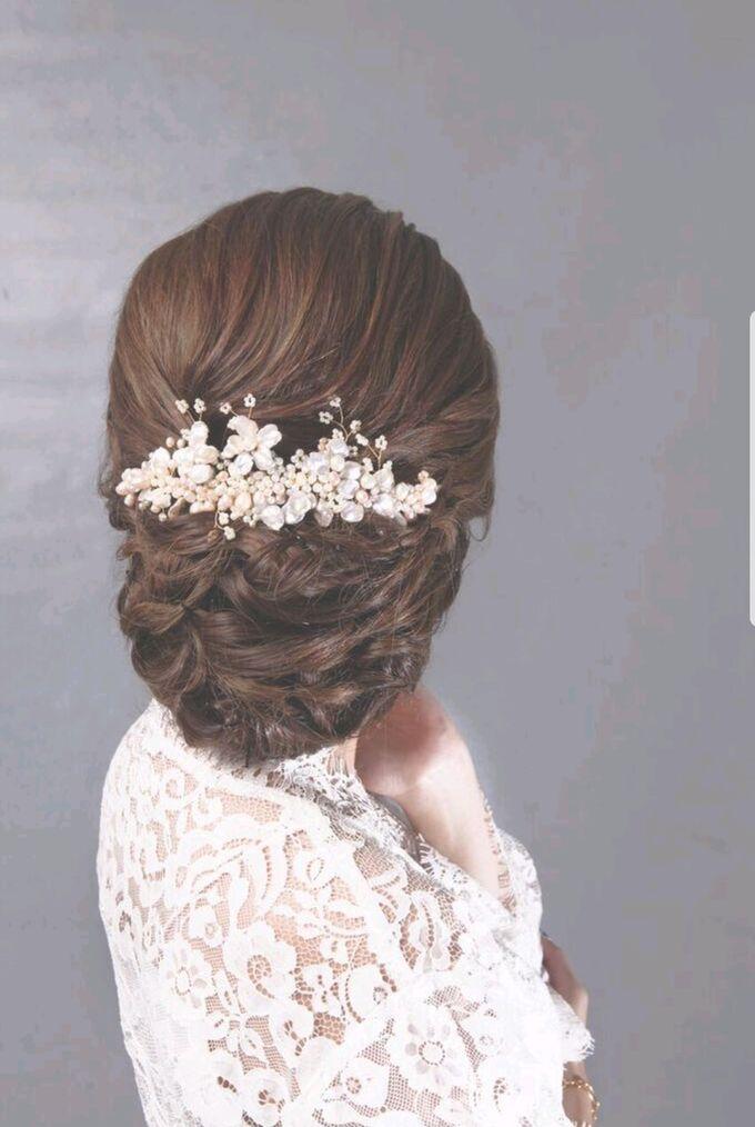 Hair Jewels 2018 by Hummingbird Road - 004